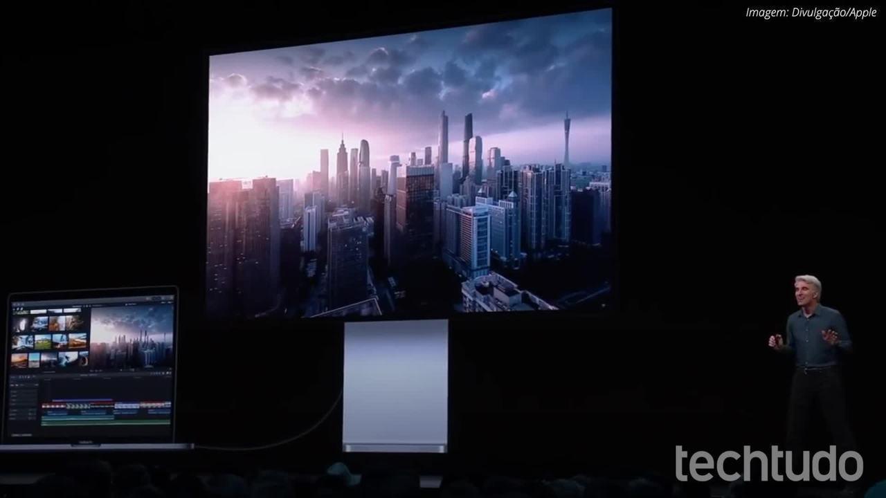 macOS: viis esiletõstmist Apple'i uutest arvutite ja sülearvutite süsteemidest
