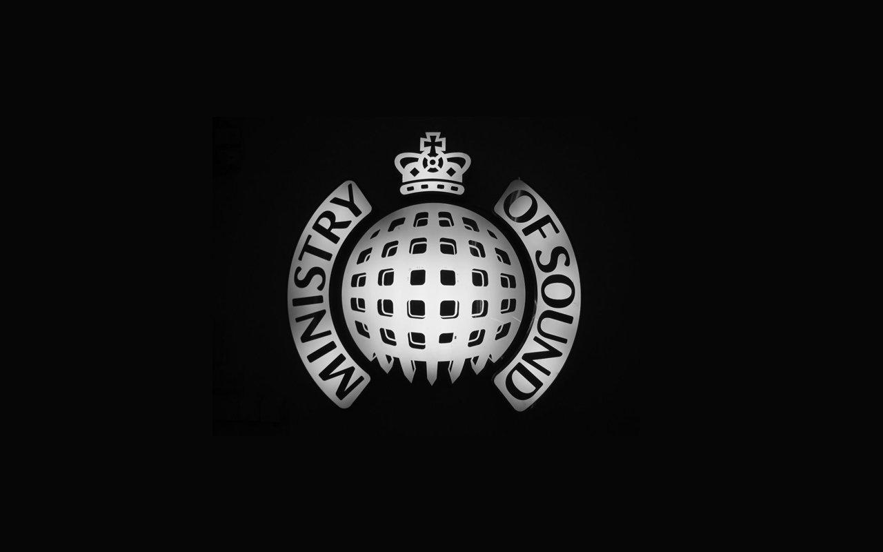 Apple Music kaotab heliministeeriumi esitusloendi ainuõiguse