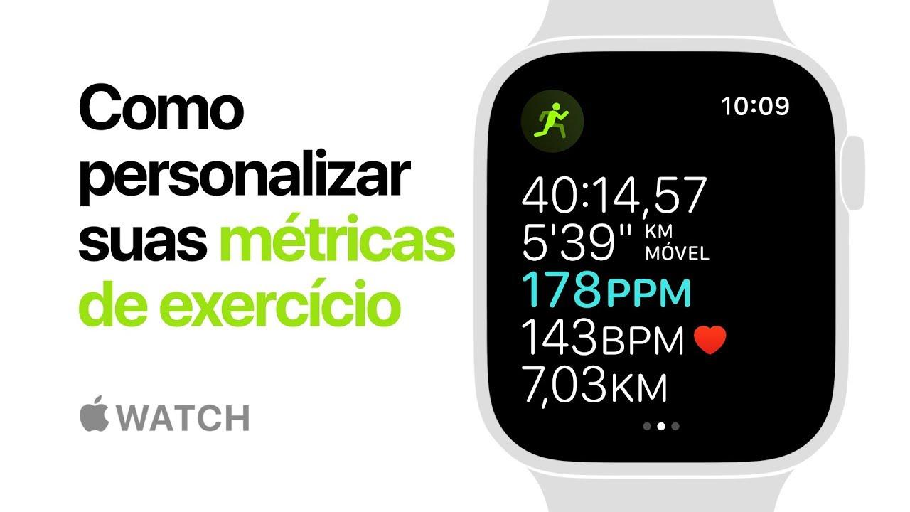 Apple annab Watchi näpunäidete abil mõned videod kiiremini välja