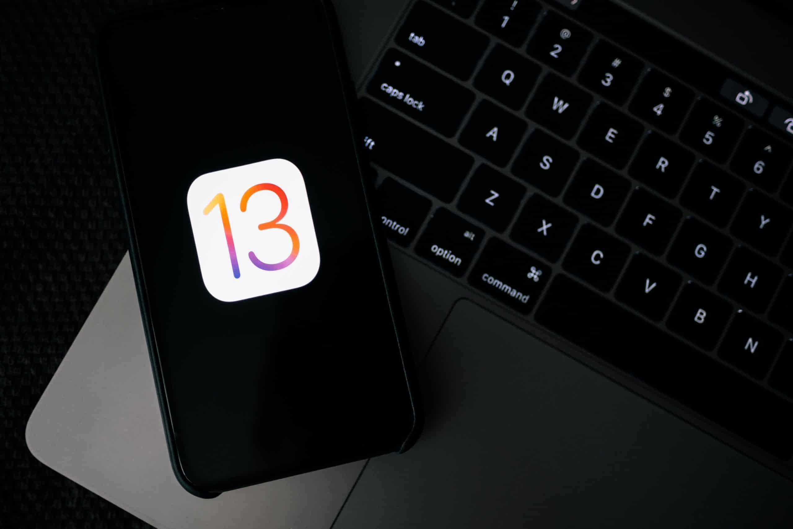 """Apple vabastab iOS 13.5.1 ja iPadOS 13.5.1 koos """"oluliste turvavärskendustega"""" [atualizado 4x: watchOS 6.2.6, tvOS 13.4.6 e update para o macOS Catalina 10.15.5]"""
