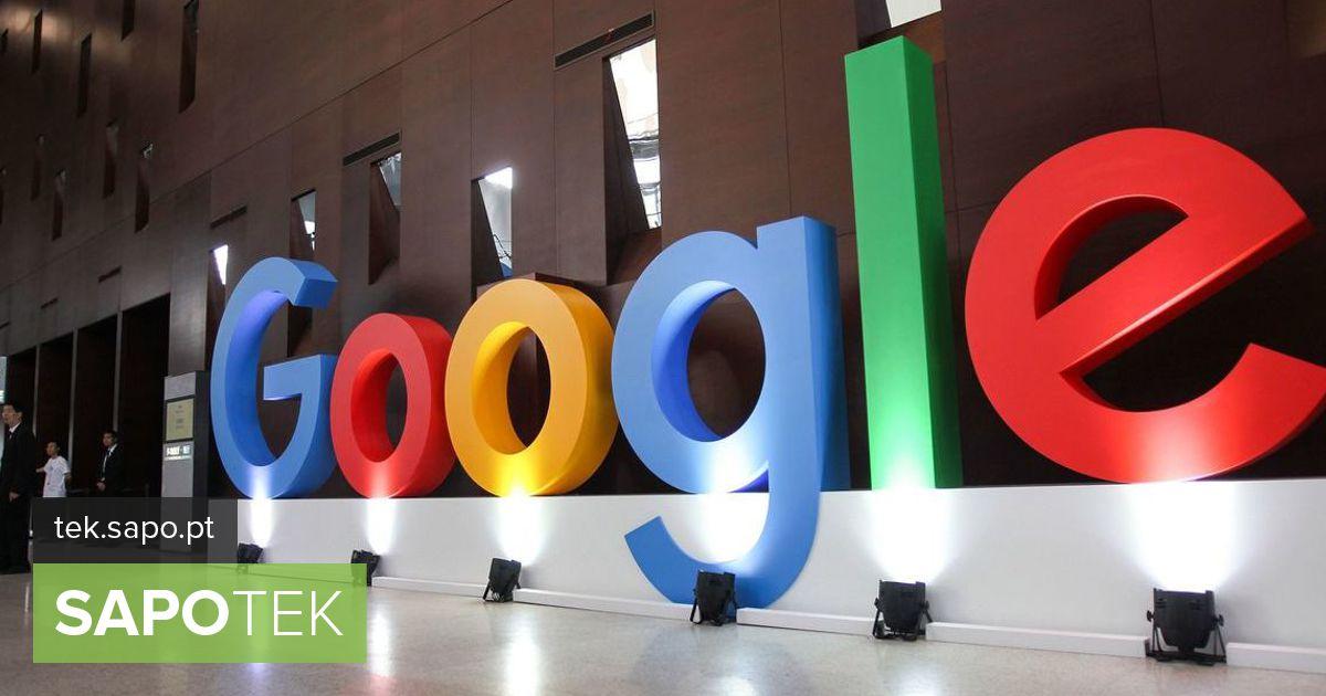 Arizona kaebas Google'i asukohaandmete kogumise ja tarbijakaitseseaduste rikkumise eest kohtusse