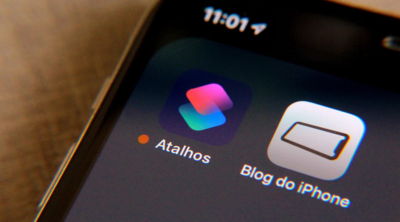Otseteede allalaadimine ja aktiveerimine iPhone'is, iPadis või iPod touchis
