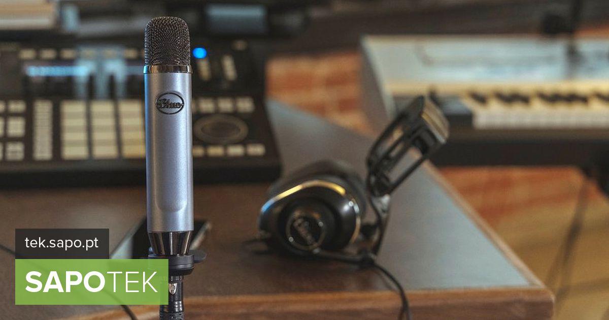 CES 2019: HyperX ja Blue edenevad uue põlvkonna mikrofonidega voogude ja mõjutajate jaoks