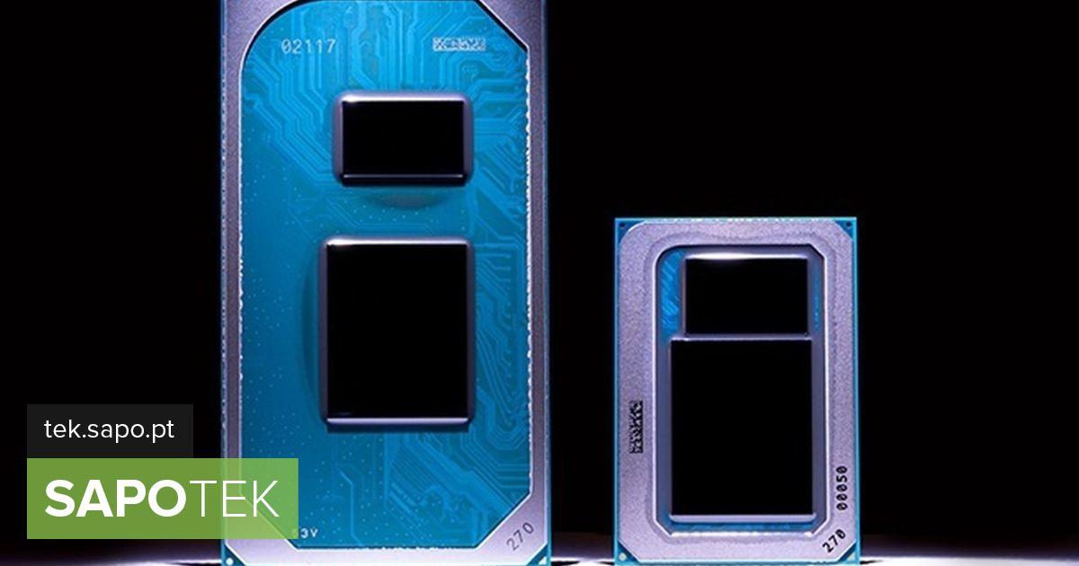 """CES 2020: Intel toob välja oma esimese GPU-põhise graafikakaardi """"DG1"""""""