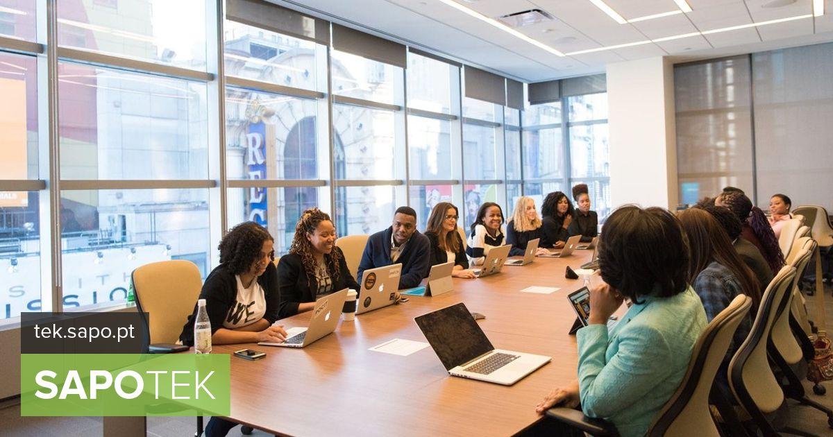 CGD ja Saphety lepivad kokku äristruktuuride kaasajastamises ja digiteerimises