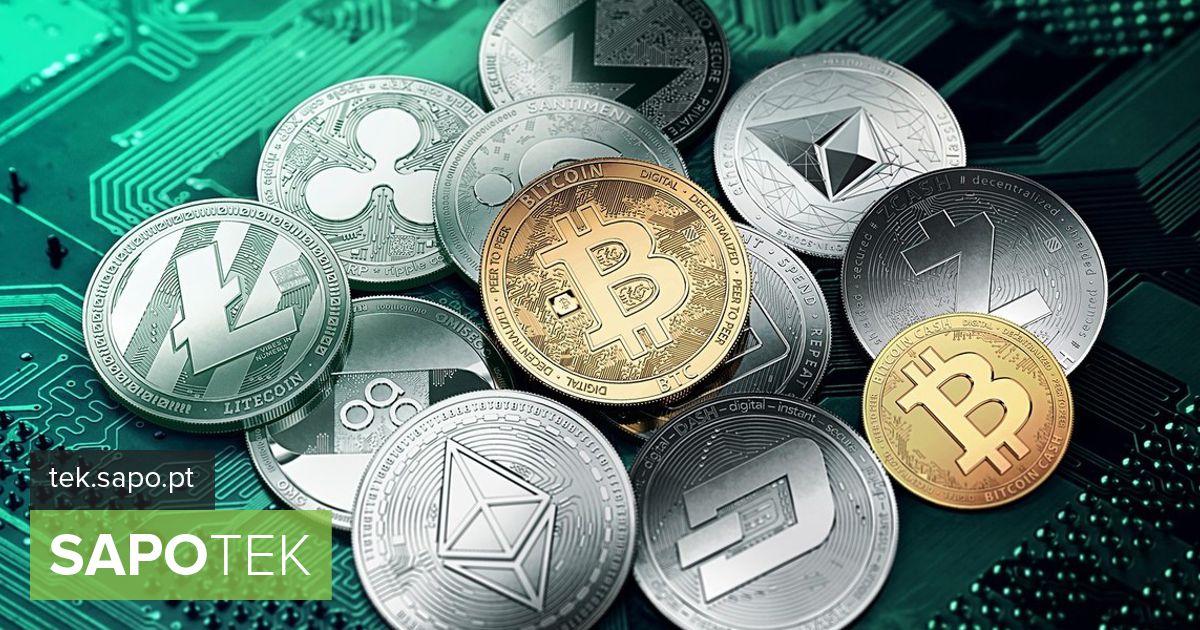 Coinbase: kasutajad saavad nüüd krüptoraha muuta kinkekaartideks