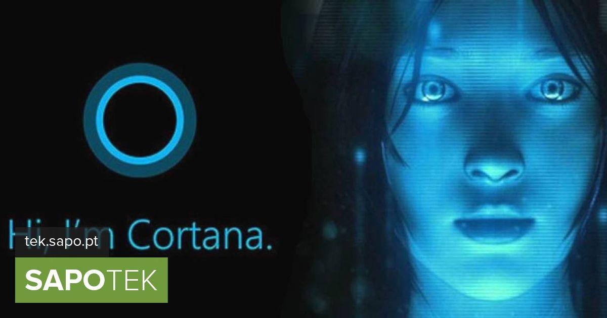 Cortana beeta on nüüd saadaval, kinnitades plaane muuta see Windows 10-st sõltumatuks