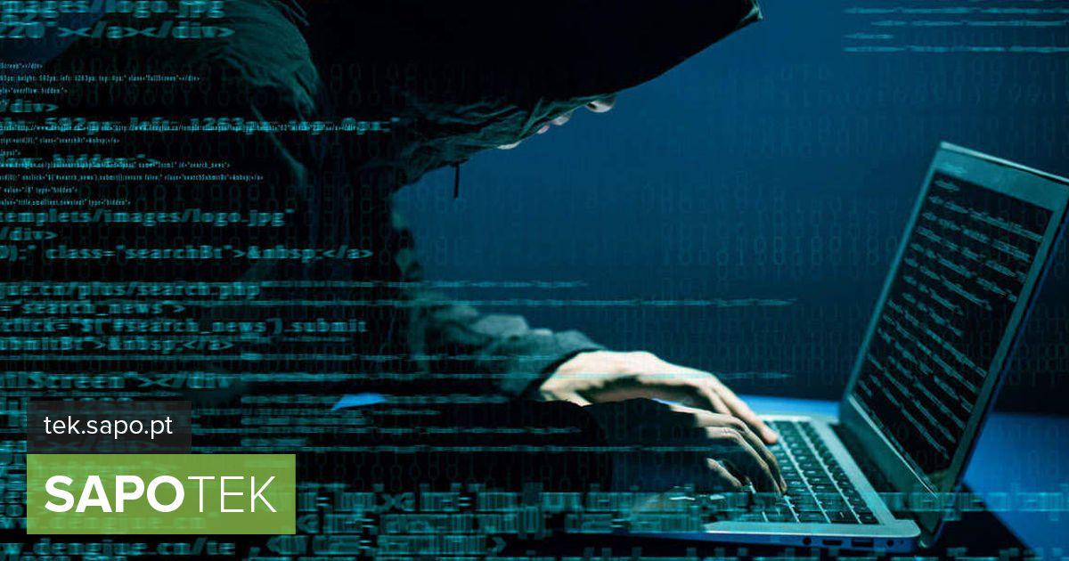 CyberTeami häkkerid varastasid tervishoiuministeeriumi töötajatelt kontosid.  Mida on rünnakust teada?