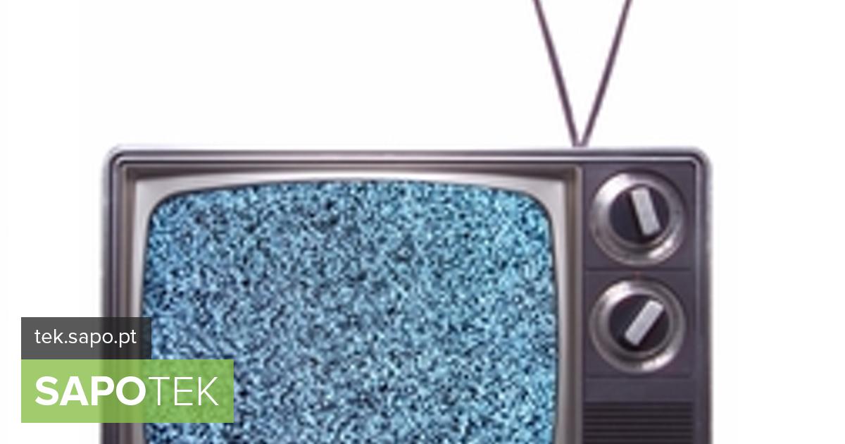 DTT-le üleminekul jäi telerist üle 4 tuhande
