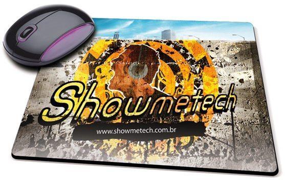 EDUTUS: Showmetech kingib hiireplaadi kõigile, kes on Twitta!