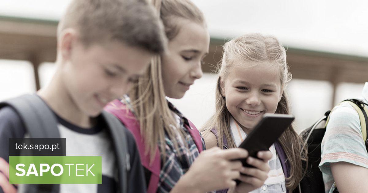 """""""EPrivacy Exchanged By Kids"""" soovib aidata noortel olla veebimaailmas turvalisem"""