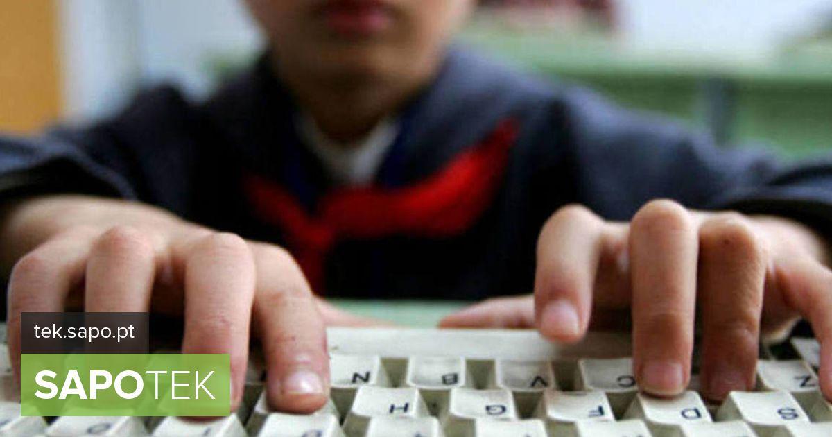 """Enam kui miljon õpilast naaseb klassi """"tuleviku kooli"""", mis jääb vananenuks"""