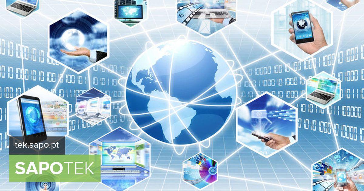 Ettevõte investeerib digitaalsesse transformatsiooni üle miljardi euro