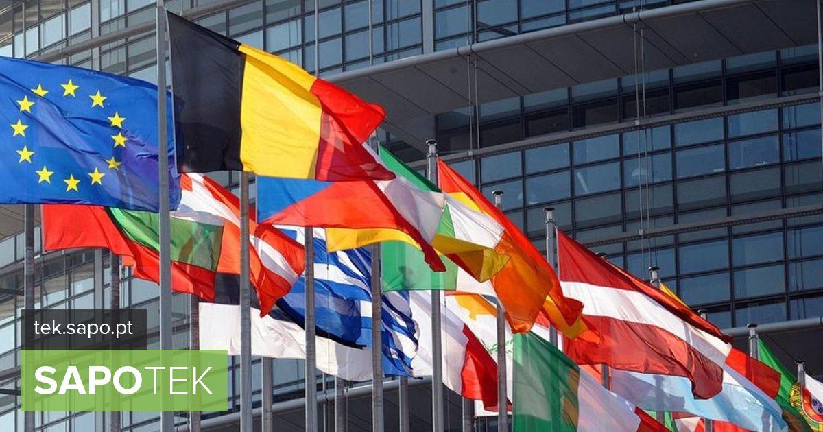 Euroopa standardid muutuvad riigihankelepingute elektroonilisel arveldamisel kohustuslikuks
