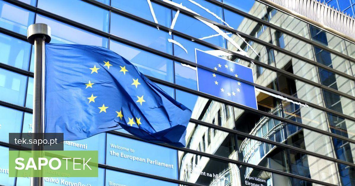 Euroopas on vastu võetud seadused, mis nõuavad, et Google'il, Amazonil, Skyscanneril ja TripAdvisoril oleksid läbipaistvamad äritavad