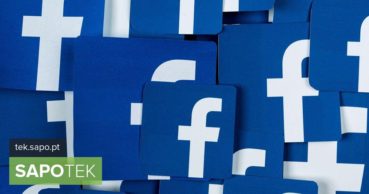 """Facebook registreeris oma ajaloo suurima """"elektrikatkestuse"""".  Kuid see pole ikkagi 100%"""
