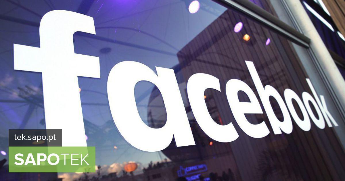"""Facebook siseneb """"palli"""" maailma ja viib jalgpalli otse kaheksa Aasia riiki"""