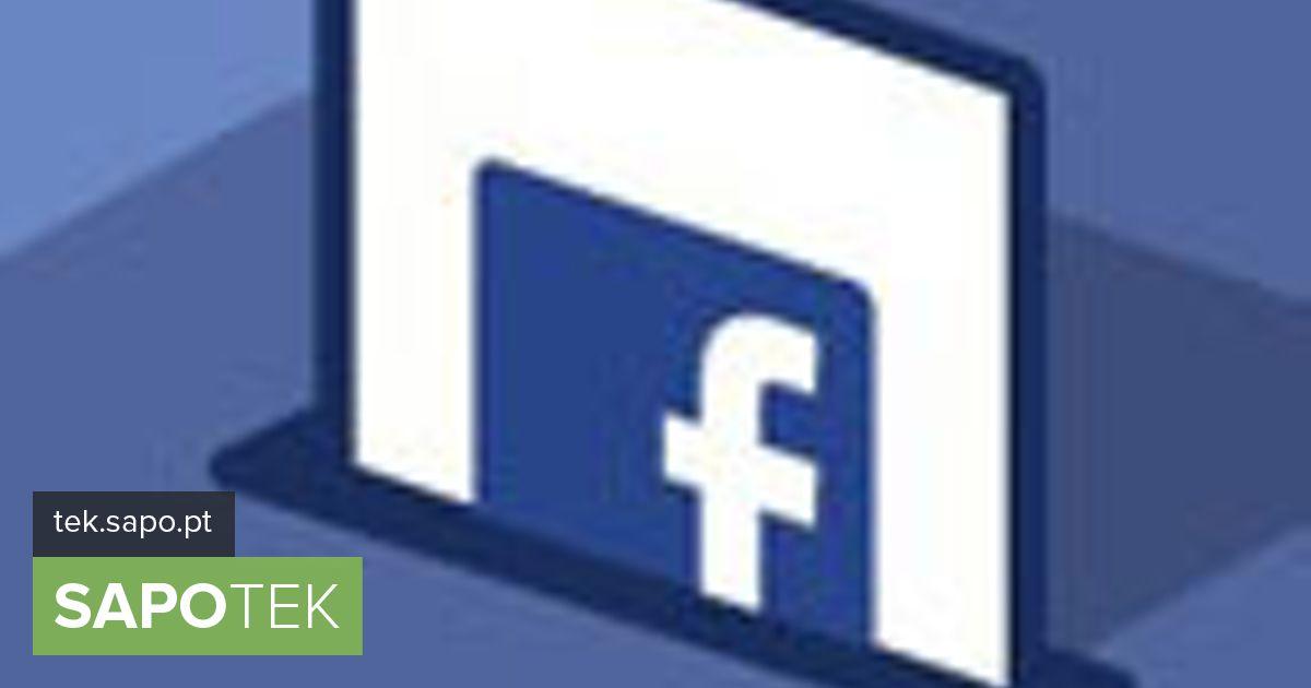 Facebooki esimene privaatsushääl on läbikukkumine