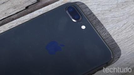 Neli asja, mida te ei peaks oma iPhone'iga tegema