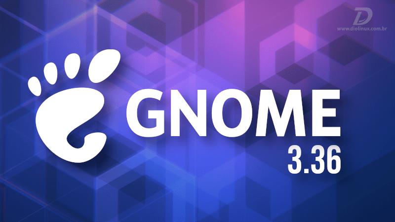 "GNOME 3.36 ""Gresik"" siseneb arendusetappi"