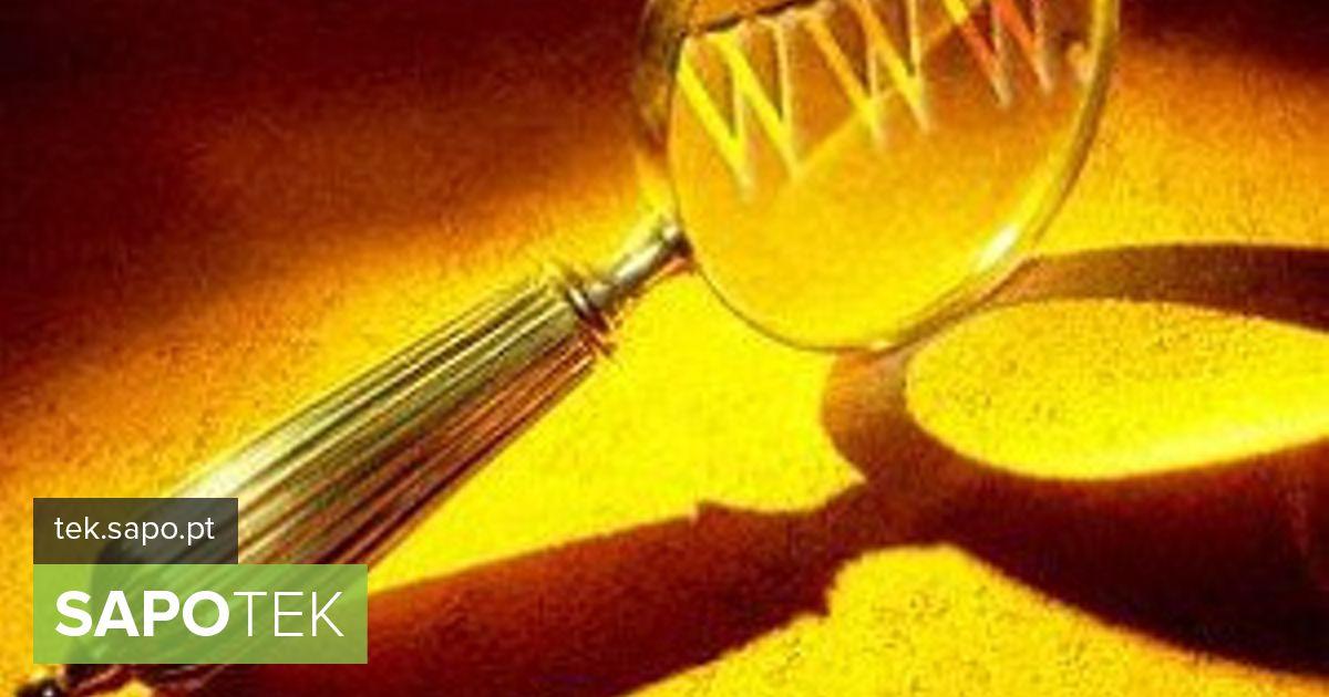 Google eemaldab häkkimise vältimiseks miljonid URL-id
