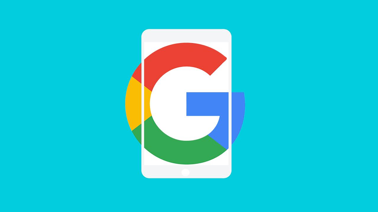 Google hoiatab võltsuudiste vastu võitlemisel muudetud piltide eest