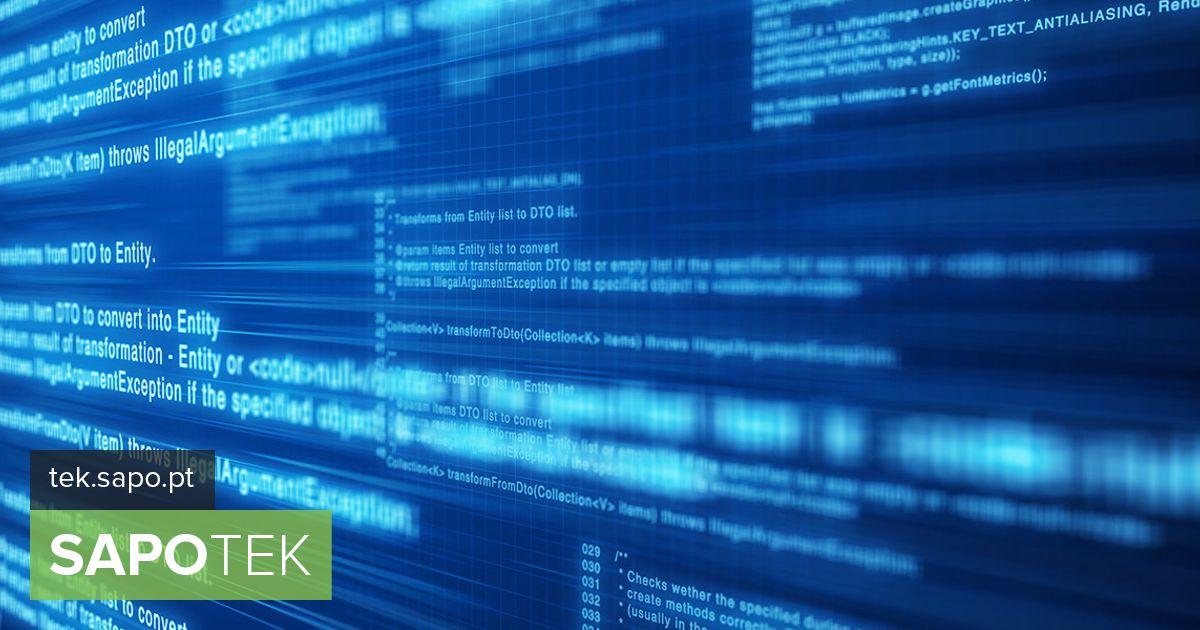 Google ja Mozilla teevad Kasahstanis veebipõhise jälgimise vastu koostööd