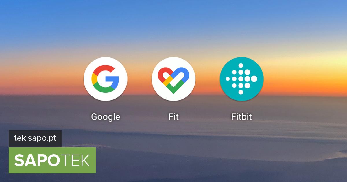 Google maksis Fitbiti eest 2,1 miljardit dollarit