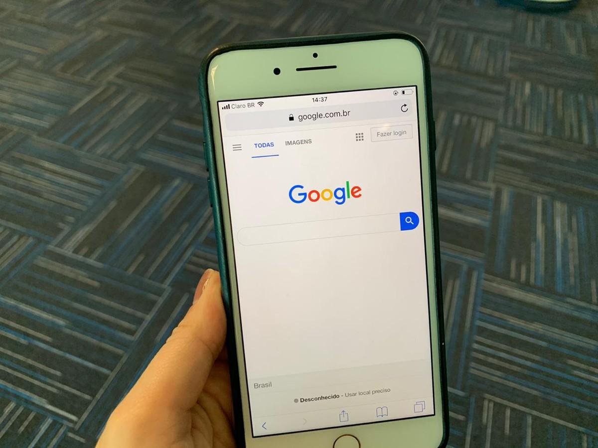 """Google muudab ja otsib sõna """"lesbi"""", et enam pornot ei oleks"""