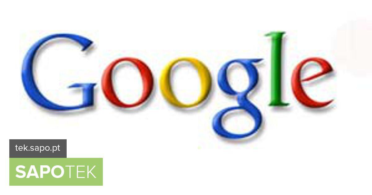 Google ostis Meebo… ja Quickoffice'i