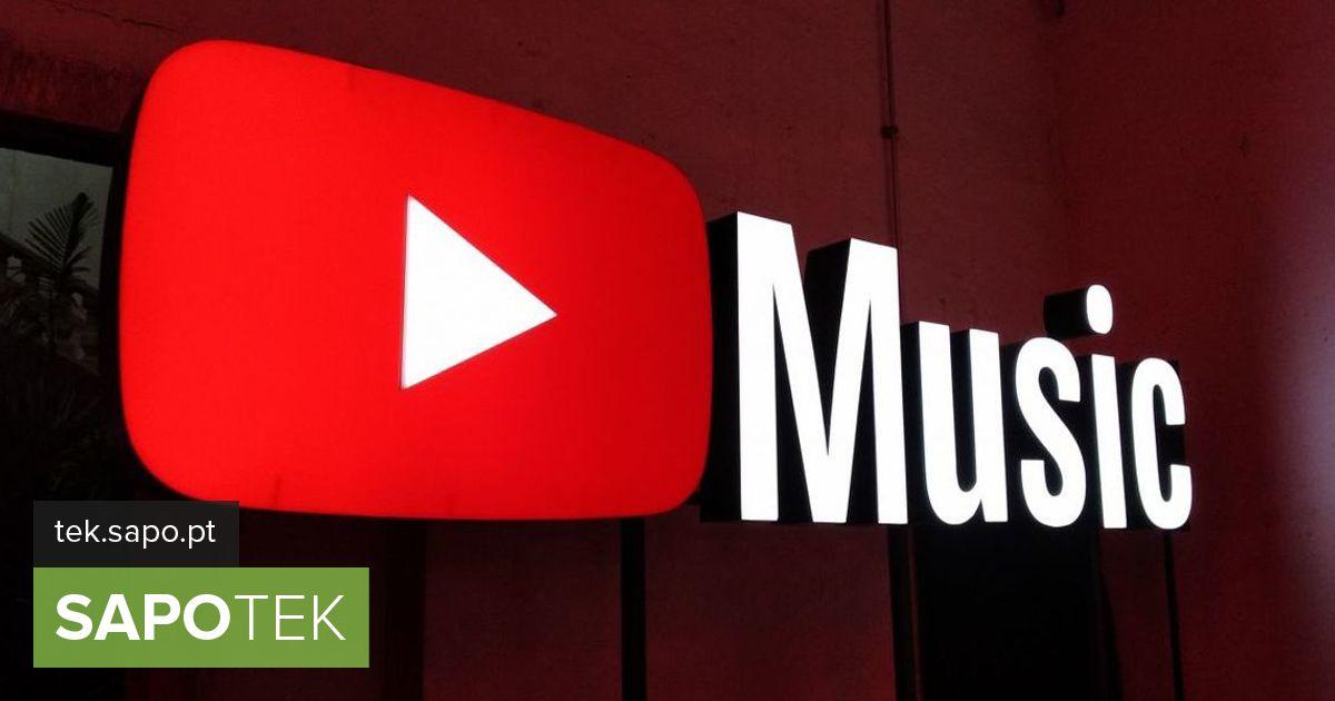 Google pakub õpilastele kolm kuud tasuta YouTube Premiumi või Music Premiumi