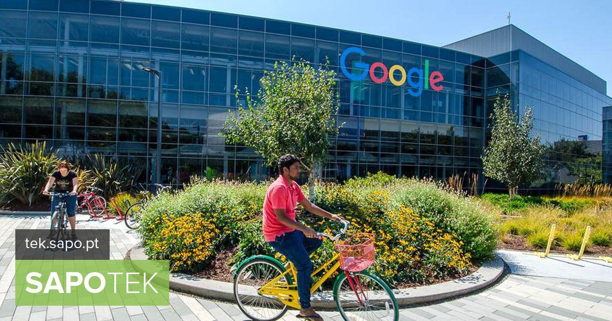 Google pani kolmandale Brüsseli trahvile kuni 11,46 miljardit eurot