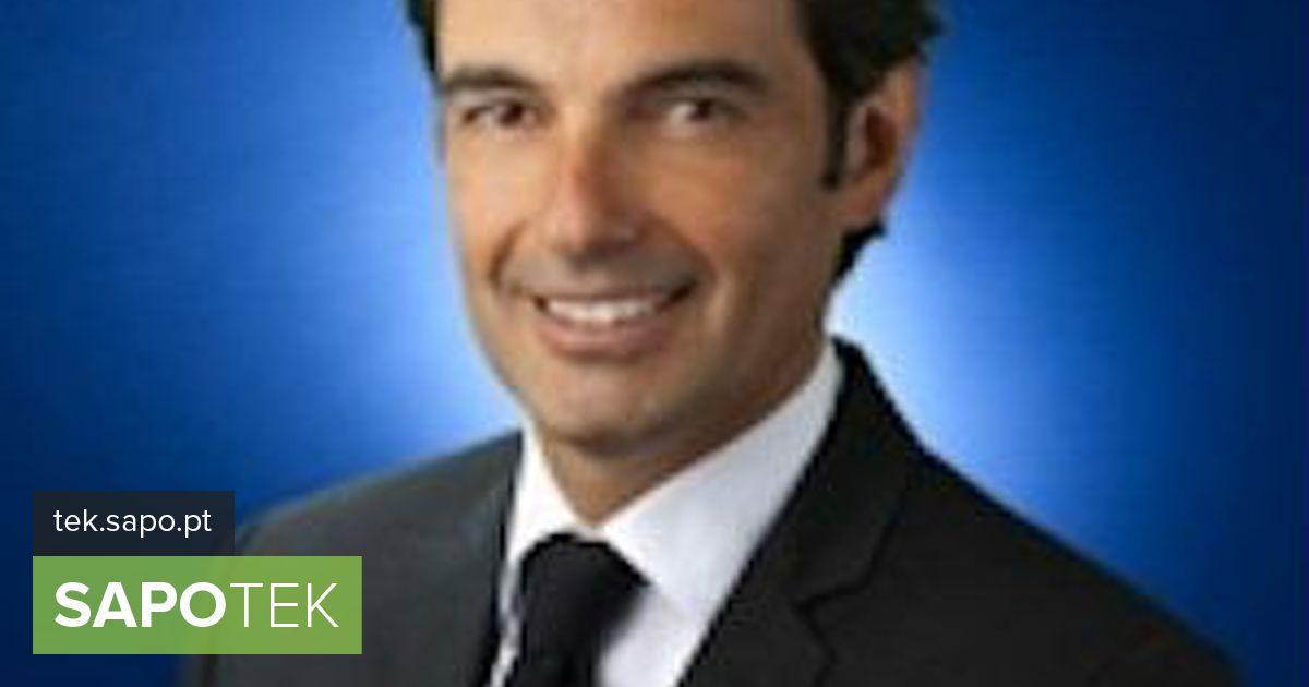 Henrique de Castro lahkus Google'ist ja sai Yahoo!