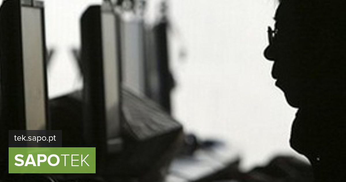 Hiina politsei paljastas 700 küberkurjategijate rühma