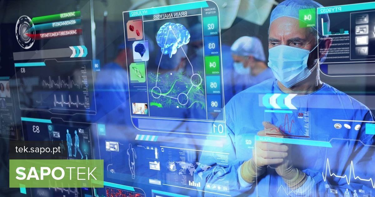 IBM käivitas tehisintellekti projekti, et aidata tervishoiutöötajatel ja teadusringkondadel vähiga võidelda