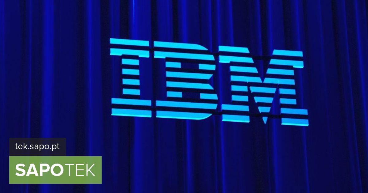 IBM teatas Red Hati 34 miljardi dollari suurusest ostust ning esitas Amazonile ja Google'ile pilves väljakutse