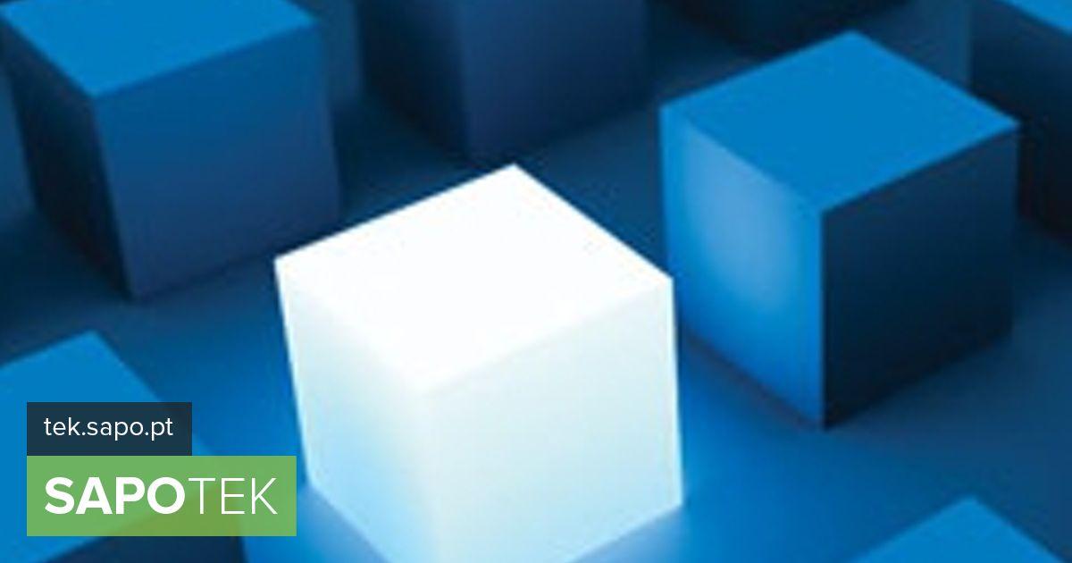 IKT-projektide eelhindamine riigis on kohustuslik