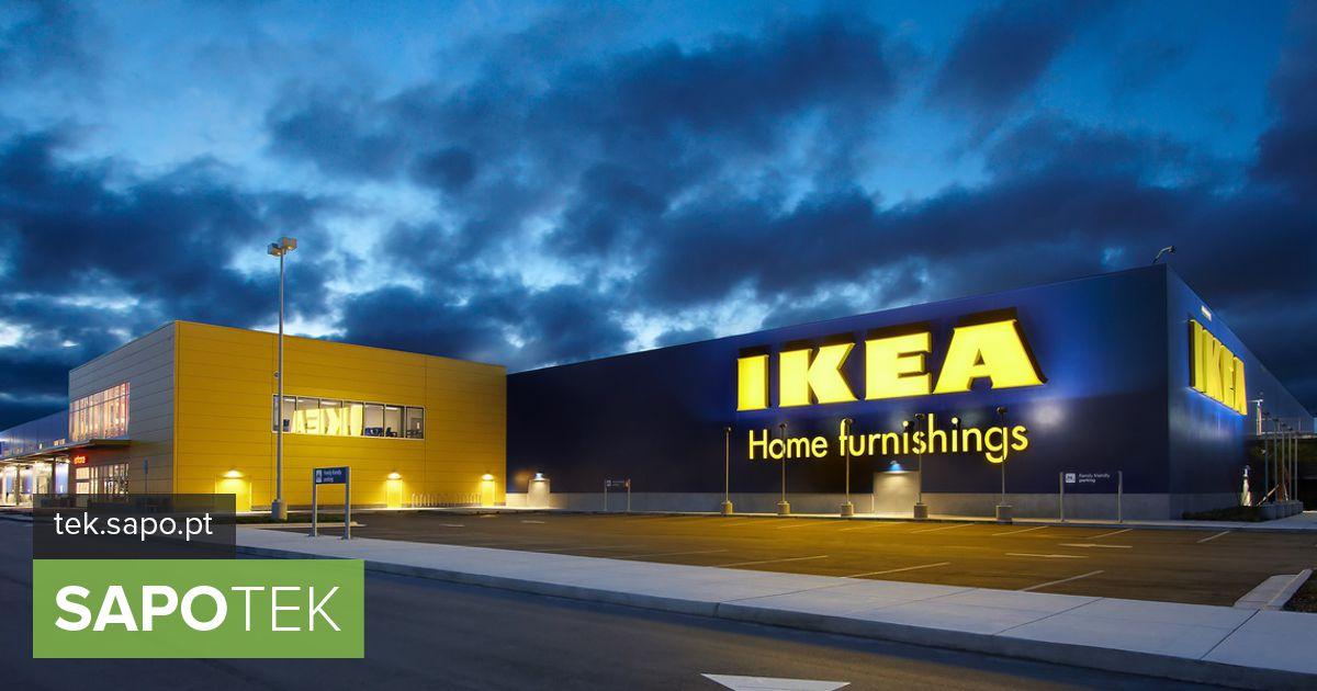 Ikea ostab kojukandmise sujuvamaks muutmiseks ajutiste töökohtade tehnoloogiat