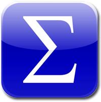 Ikka suurepärane Exceli failiredaktor iPhone'ile