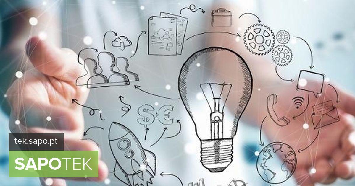 Innovatsioon: Euroopa edestas USA-d, kuid kaotas Jaapani ja Lõuna-Korea vastu