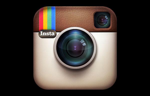 Instagrami rakendus saab fotosõpradele täis versiooni 2.0