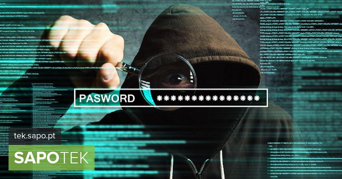 InvisiMole ründab taas arvutisüsteeme keerukamate küberspionaaži tehnikatega