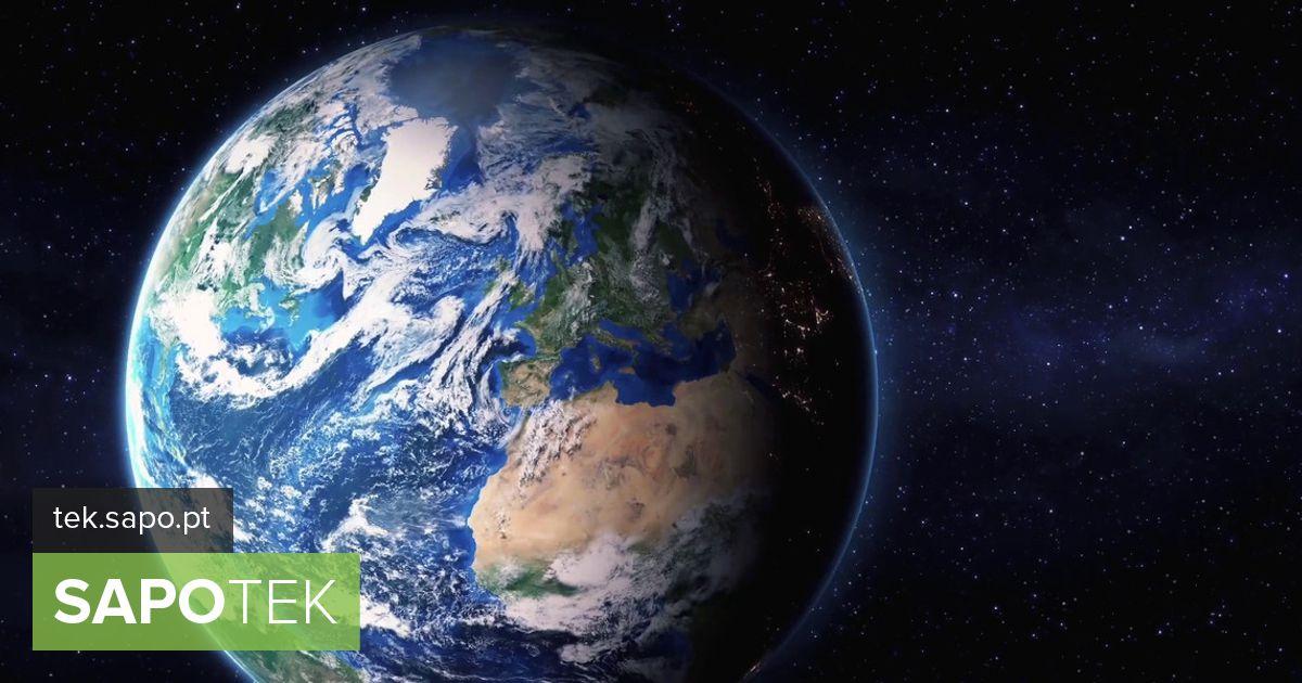 Jagage oma lugusid ja looge virtuaalsed giidiga ekskursioonid Google Earth'i uute funktsioonide kaudu