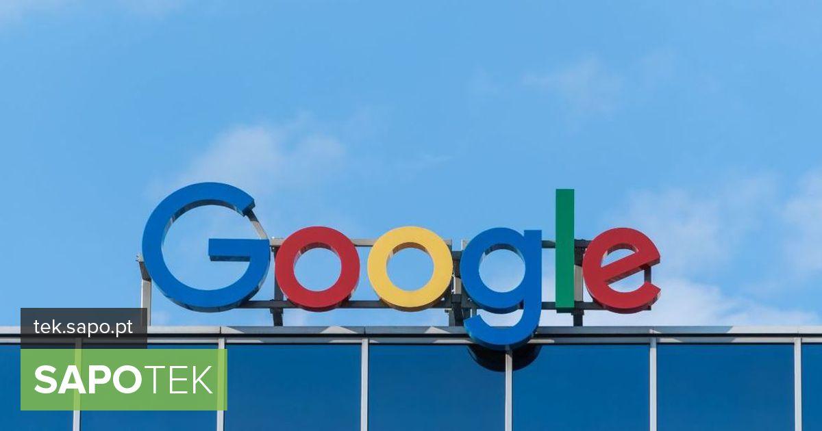 Kaks aastat pärast käivitamist lõpeb Google Hire 2020. aastal