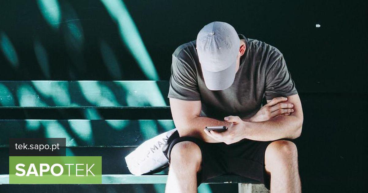 Kas Spotify ja Netflix saavad hädaabiteateid saata?  Bill taastati Ameerika Ühendriikides