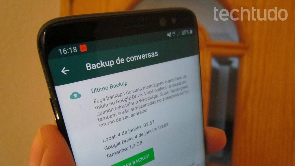 Kas WhatsApp lõpetab 2020. aastal töö?  Seitse fakti toetuse lõppemise kohta