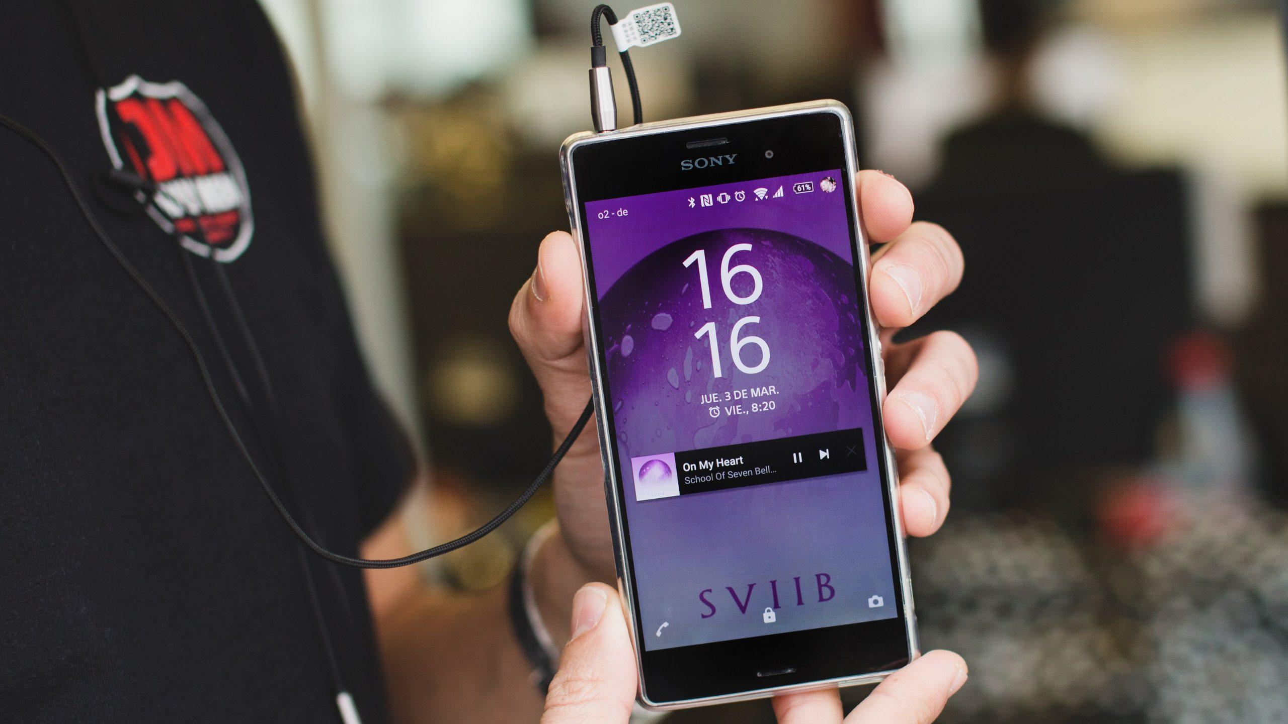 Kas maksate oma Androidis rakenduste, mängude või voogesituse eest?