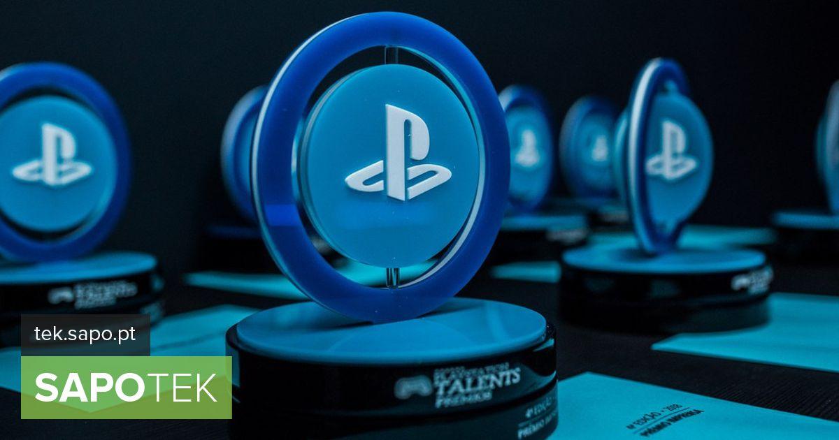 Kas teil on videomängude projekt?  Taotlege PlayStation Talentsi ja vaadake seda PS4-l välja antud