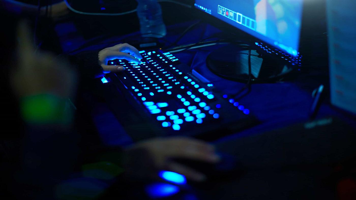 Kas töötate Inteli graafikaga?  Kuidas panna programm spetsiaalset videokaarti ära tundma ja käitama