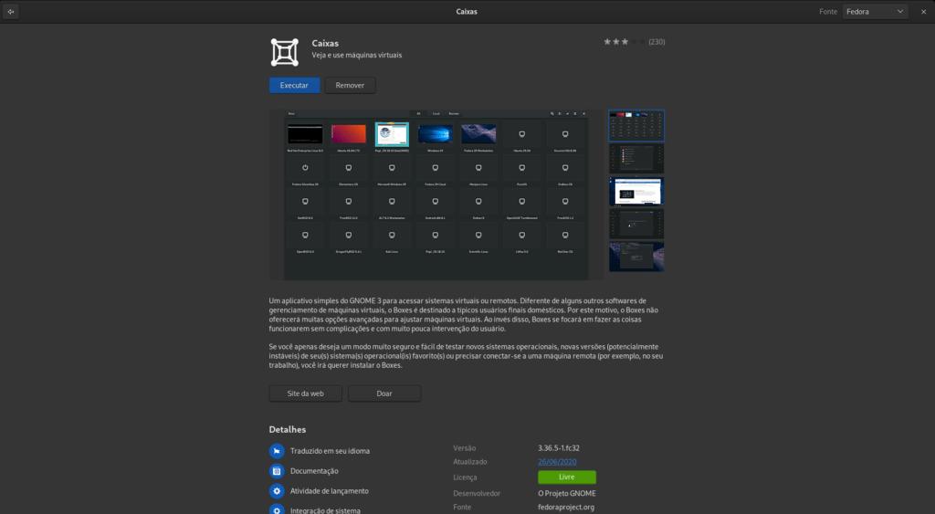 gnome-box-in-app-store